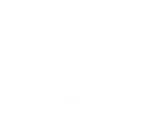 Ferndale Woodworking - Custom Furniture and more